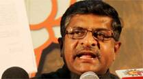 BJP to seek  Maharashtra Governor's recall for refusing CBI plea on Ashok Chavan