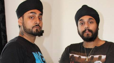 The UK based band was formed in 2000 by late Kuly (music composer & producer), Manjeet (lead vocalist, producer, and music composer) and Surj (business manager).