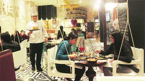 kerala, kerala hotels, kerala restaurant prices, kerala price regulatory authority, kerala govt, kerala latest news