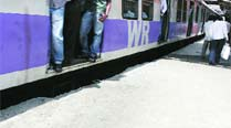 Rlys to increase platform height without design bodyapproval