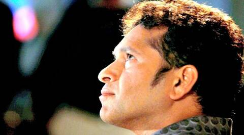 The Bharat Ratna medal that will be presented to Sachin Tendulkar on Tuesday was made in 2000. (PTI)