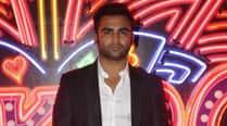 Sachiin Joshi to play Aditya's role in Telugu version of 'Aashiqui2'
