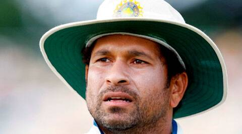 Former teammates Rahul Dravid, V V S Laxman and Yuvraj Singh also paid tributes to Tendulkar in the book. (Reuters)