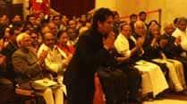 I will continue to bat for India, says Bharat RatnaTendulkar