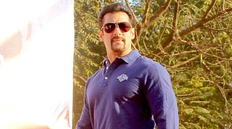 Salman Khan hopes to work with A R Rahman.