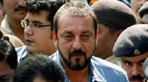 Centre seeks report from Maharashtra govt on Sanjay Dutt's parole