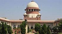 SC refuses to stay nursery admission, asks HC to hear schools' pleas on urgentbasis