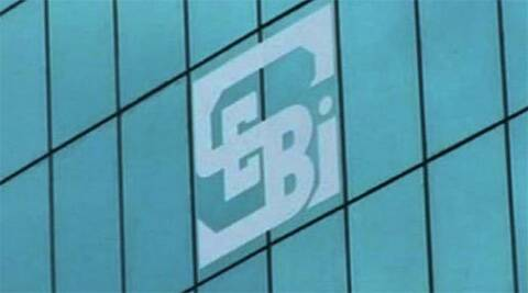 Sebi announced a batch of reforms of the corporate governance framework, which will come into effect from October 1. (PTI)