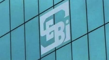 SEBI plans to introduce new pension scheme foremployees