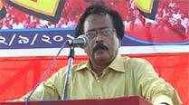 Dissident CPI-M leaders call party authoritarian,incompetent