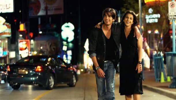 Happy birthday Shahid Kapoor: Bollywood's ' Kaminey' turns 33