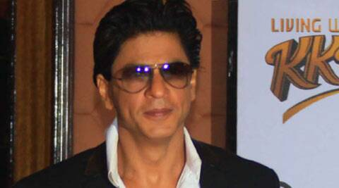 """I am interested in buying stakes in the football league. If the football team happens then it is for Kolkata. We have limited resources but we are working towards it. Football team is 100 percent on cards,"" Shah Rukh Khan said."