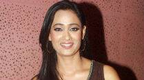 Shweta Tiwari finds comedy difficult
