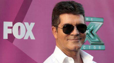I had great times on 'American Idol': Simon Cowell