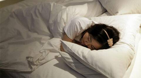 Results suggest sleeping six hours or less per night increases the risk for major depression. (Reuters)