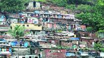 Mumbai slums get cut-off perk