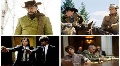 Top 10 snubs in Oscar history