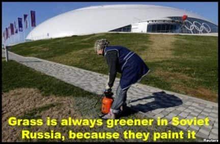 Sochi-2