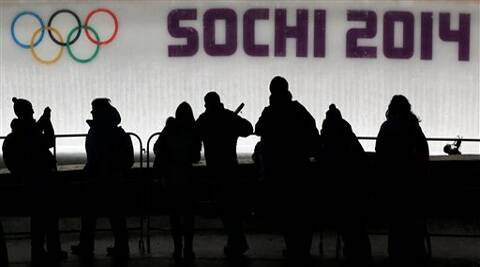 The decision was taken by IOC executive board in Sochi after IOA smoothly contested elections on Sunday. (AP)