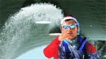 SochiOlympicsAPT