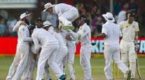 South Africa announce 2015 World Cup plans
