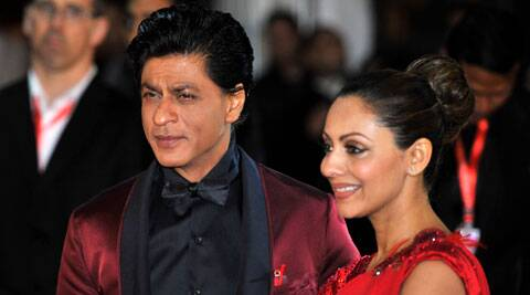 Gauri Khan already has a store in partnership with Hrithik Roshan's estranged wife Sussanne.