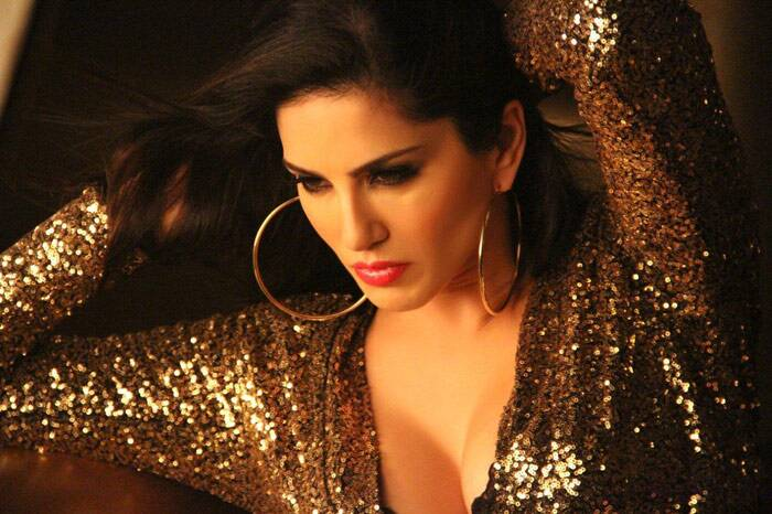 Image result for Baby Doll sunny leone