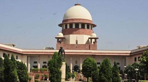 SC directs Karnataka's Chief Secretary Kaushik Mukherjee to stop the Devidasis ceremony.