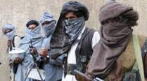 Taliban-new-209