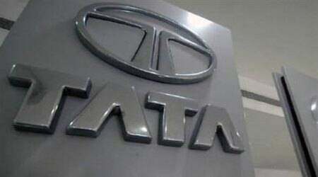 tata, tata motors, Tata Motors, tata tal, TAL, TAL Manufacturing, TAL Manufacturing Solutions, latest news, latest business news