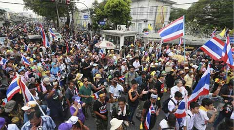 thailand-protest-med