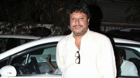 Tigmanshu Dhulia has previously directed TV shows like 'Naya Daur' and 'Star Bestsellers'.