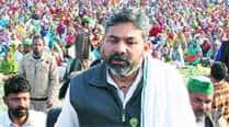 Tikait says Jats framed in rape cases, seeksprobe