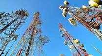 New policy seeks to allow cell towers beyond 3 metres of hospitals,schools