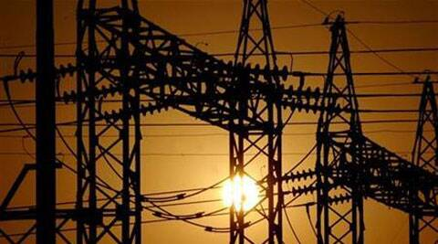 NTPC said it would regulate 1,261 MW of supplies to BRPL and 811 MW for BYPL.