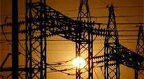 NTPC said it would regulate 1,261 MW of supplies to BRPL and 811 MW for BYPL. (Reuters)