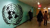 Hundreds of Syrian evacuees held for questioning by Govt: UN