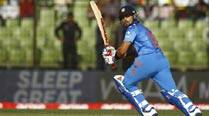 Virat Kohli reclaims number one ODI batting ranking