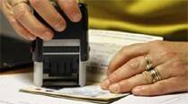 All but eight countries to getvisa-on-arrival