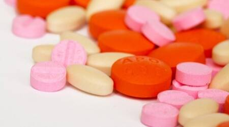 Scientists are still  uncertain whether giving children vitamin A pills will be an easy solution. (Reuters)