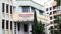 Police file FIR against principal, management  for 'detaining' students outsideschool