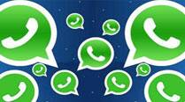 What next after WhatsApp and Facebook? Here are some options