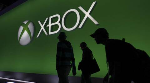 A UK kid ends his life after getting a bill of 420 pounds for buying games. (Reuters)