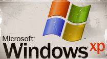 Microsoft says 16% large companies stuck with retiring Windows XP is an alarming situation