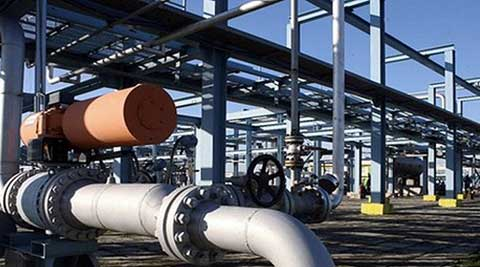 Technology has enabled the monetisation of categories of hydrocarbons that were so far commercially unviable. (Reuters)