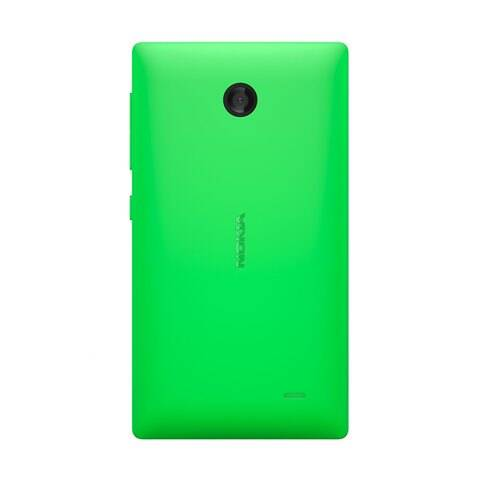 1200-nokia_x_back_green