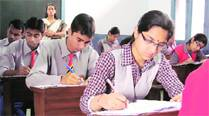 CCE sails through first Class XII test