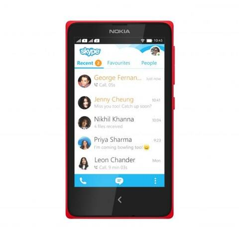 700-nokia_x_front_red_skype