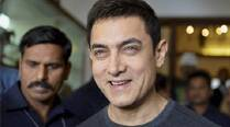 FIR registered for posting false information against Aamir Khan's 'Satyamev Jayate 2'