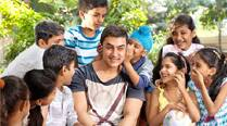 Aamir Khan approaches cops over 'malicious rumours' about 'Satyamev Jayate 2'